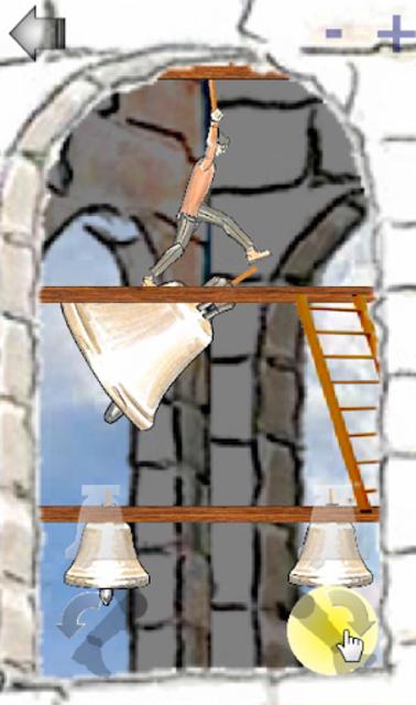 Bell Ringer screenshot 4