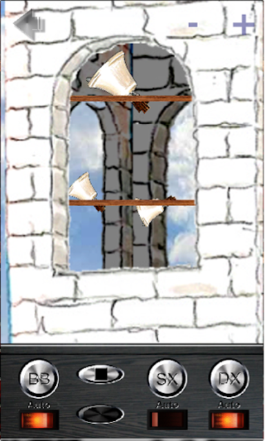 Bell Ringer screenshot 5
