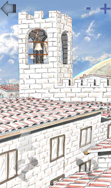 Bell Ringer screenshot 6