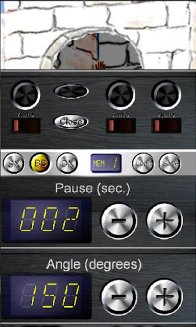 Bell Ringer screenshot 7