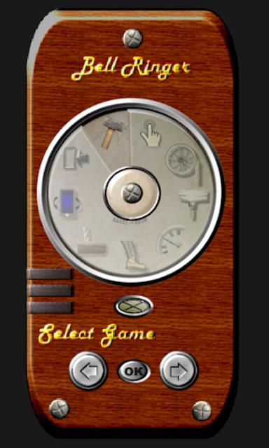 Bell Ringer screenshot 8