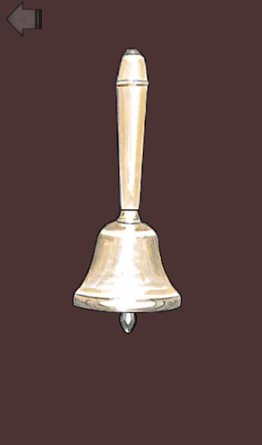 Bell Ringer screenshot 12
