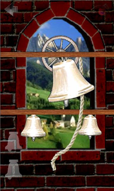 Bell Ringer screenshot 15