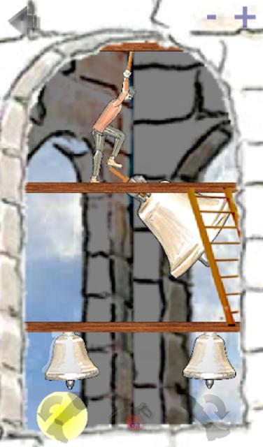 Bell Ringer screenshot 16