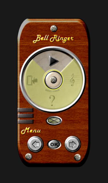 Bell Ringer screenshot 19