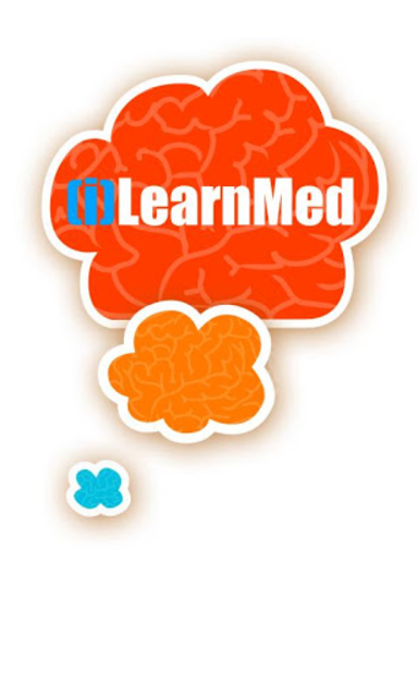 MED MNEMONICS Pro screenshot 1