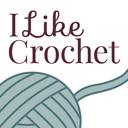 Icon for I Like Crochet