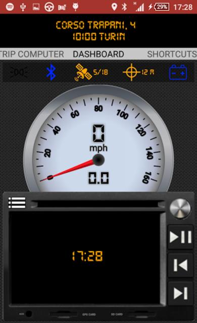 CarAuto BT Unlocker screenshot 6