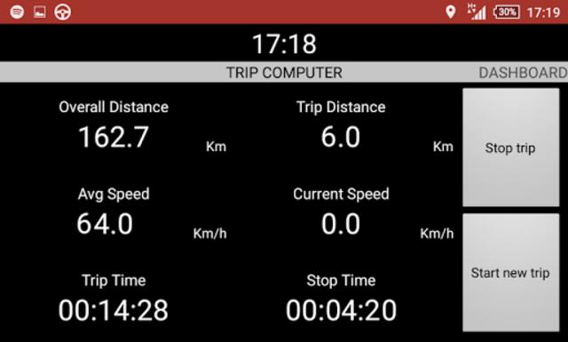 CarAuto BT Unlocker screenshot 9