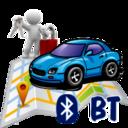 Icon for CarAuto BT Unlocker