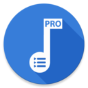 Icon for Now Playing List Pro