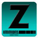 Icon for Zeitmaschine Delay Time Calc.