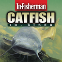 Icon for In-Fisherman Catfish Guide