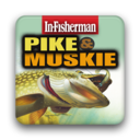 Icon for In-Fisherman Pike&Muskie Guide