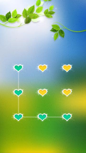Applock-Fingerprint,Fake cover,Ulock theme screenshot 5