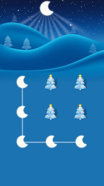 Applock-Fingerprint,Fake cover,Ulock theme screenshot 6