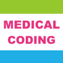 Icon for Medical Coding Test Prep