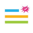 Icon for Registered Dietitian Test Prep