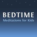 Icon for Bedtime Sleep Meditations for Children & Kids