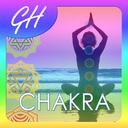 Icon for Chakra Healing Meditation for Spiritual Peace
