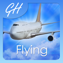 Icon for Fear of Flying - Hypnotherapy for Aerophobia