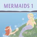 Icon for Mermaids Children's / Kids Relax Meditations 1