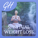 Icon for Spiritual Weight Loss - Deep Clearing Meditation
