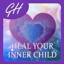 Icon for Heal Your Inner Child - Spiritual Meditation