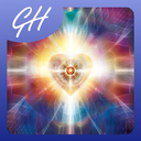 Icon for Create Inner Peace - Hypnosis & Meditation