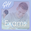 Icon for Overcome Exam Nerves Hypnosis for Studying & Tests