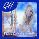 Icon for Overcome Procrastination - Hypnosis for Motivation