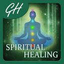 Icon for Spiritual Healing - Shamanic Energy Meditation