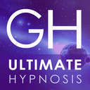Icon for Ultimate Hypnosis and Meditation by Glenn Harrold