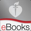 Icon for AHA eBook Reader