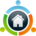 Icon for ImperiHome – Smart Home & Smart City Management