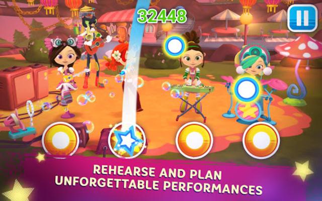 Rhythm Patrol screenshot 16