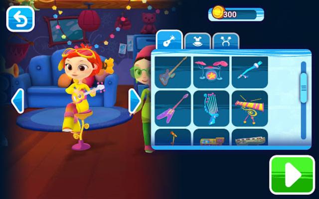 Rhythm Patrol screenshot 20