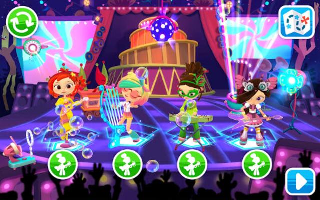 Rhythm Patrol screenshot 21