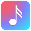 Icon for iTunes Music: Free Music App, Stream Music