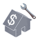 Icon for Contractor Price Book - Home repair & renovation