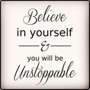 Icon for Inspirational Quotes - Your Daily Motivation
