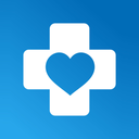 Icon for Doctors Care
