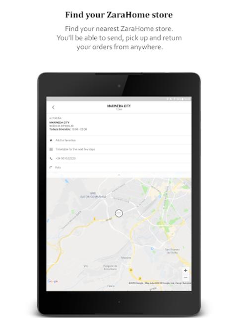 Zara Home screenshot 20