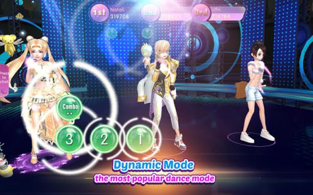 Audistar Mobile screenshot 7