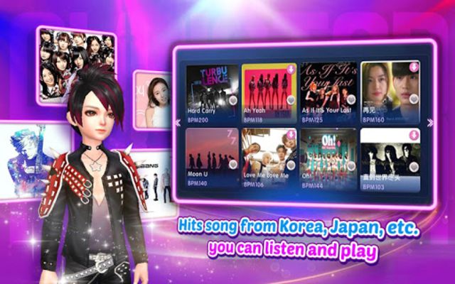 Audistar Mobile screenshot 11