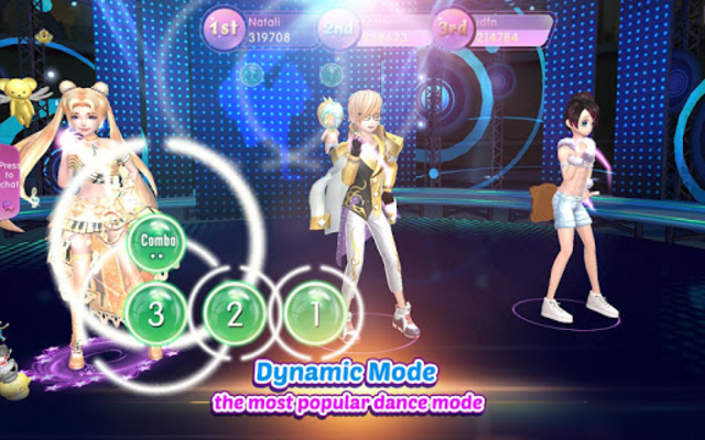 Audistar Mobile screenshot 15