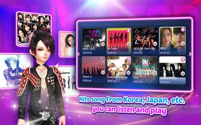 Audistar Mobile screenshot 19