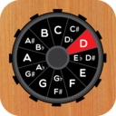 Icon for Pitch Pipe PRO