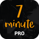 Icon for 7 Minute Vocal Warm Up PRO