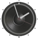 Icon for Radio Wear - Webradio for SHOUTcast™ WearOS